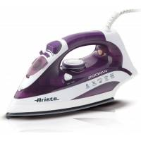Żelazko parowe ARIETE 6235 Steam Iron Ceramic