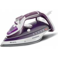 Żelazko ARIETE 6243 Steam Iron 2200