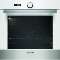 Piekarnik BRANDT BXE5532W Intellect