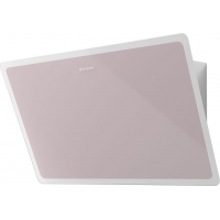 FABER okap GLAM-LIGHT EV8 PINK/WH 80 (110.0456.141)