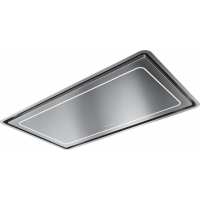Okap FABER HIGH-LIGHT INOX 91 (110.0456.185)